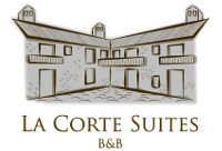 The Court Suites - Salice Terme