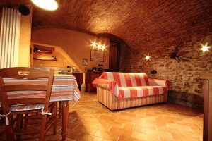 Suite Arancio (1)