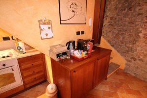 Suite Arancio (10)