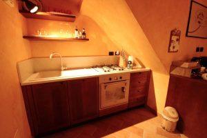Suite Arancio (11)