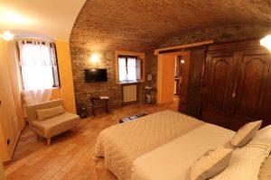 Suite Arancio (2)