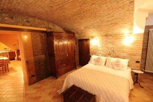 Suite Arancio (3)