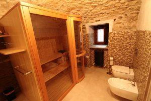 Suite Arancio (4)