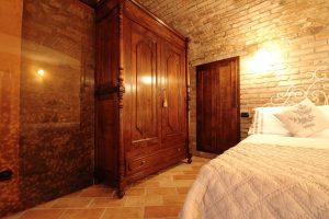 Suite Arancio (8)