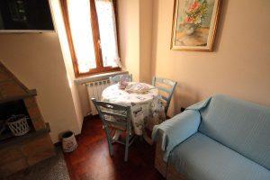Il soggiorno (1)