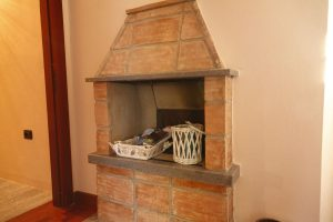fireplaces (2)